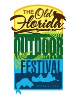 Old Florida Outdoor Festival