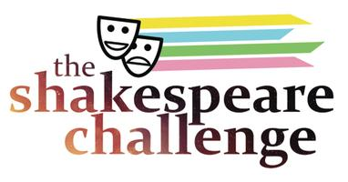 3rd Annual Shakespeare Challenge
