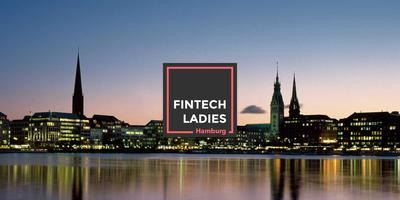Fintech Ladies Hamburg @Haspa