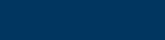 UC Santa Barbara Alumni logo
