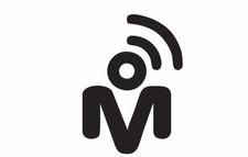 Mobile Marketing Meetups logo