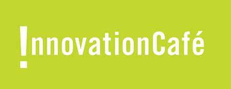 Perfecting the Investor Pitch - Innovation Cafe March...