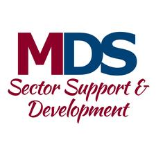 SSD Training Project - SWS, Macarthur, Wingecarribee. logo