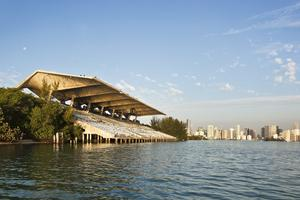 Celebrating Miami Marine Stadium: An Evening with...