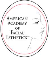 Botox & Dermal Fillers Hands on Training - Advanced...