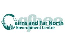 Cairns & Far North Environment Centre logo