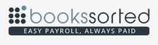 Bookssorted Payroll Service logo