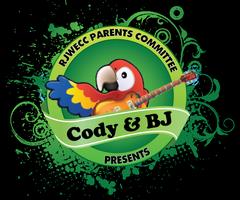 ECC Family Concert & Dinner