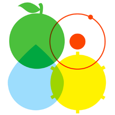 The Nexus Network logo