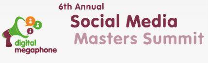 Social Media Masters Summit