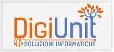 Digi Unit srl logo