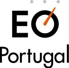 EO Portugal logo