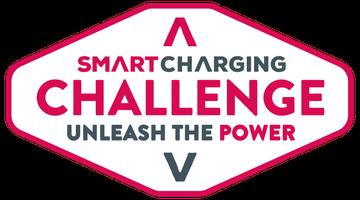 Smart Charging Challenge 2018