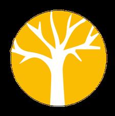 Best For Training logo