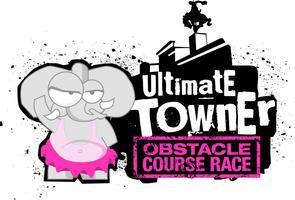 Ultimate Towner - Jackson