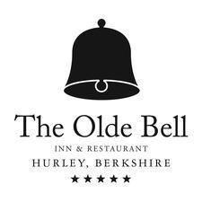 The Olde Bell logo