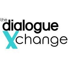 The Dialogue Xchange  logo