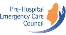 Pre-Hospital Emergency Care Council (PHECC) logo