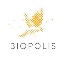 Biopolis logo