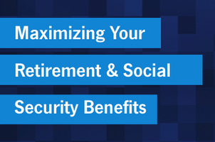 Baton Rouge, LA - Maximizing Your Retirement & Social...