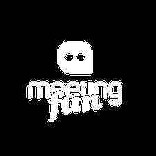 MEETING FUN logo