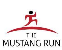 2nd Annual Mustang Run/Walk 5k-Ticket Sales Closed....
