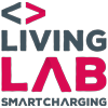 Living Lab Smart Charging logo