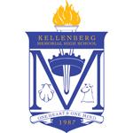 Kellenberg Memorial High School logo