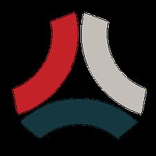 DigitalDefence logo