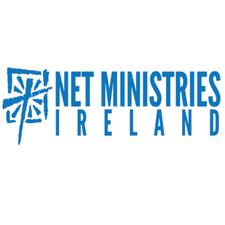 NET Ministries Ireland logo