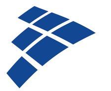 Studio Impresa consulting logo