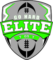 Go Hard Elite 7v7 Tryouts