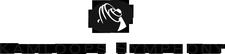 Kamloops Symphony Orchestra logo