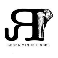 REBEL Mindfulness, LLC logo