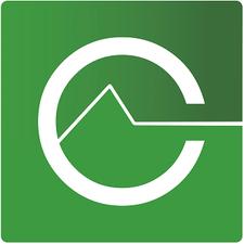 CAVALIERI logo