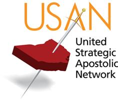 USAN Dayton Regional Meeting