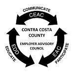 CCC Employer Advisory Council logo