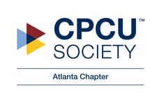 Atlanta CPCU Society logo