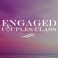 Celebration Engaged Couples Class