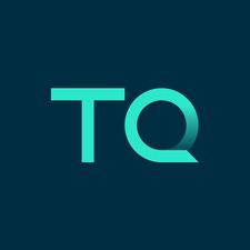 TechQuartier logo