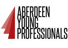 Aberdeen Young Professionals logo