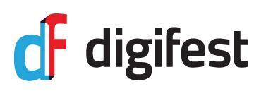 Digifest Toronto