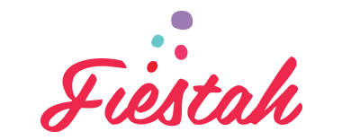 Fiestah - Event Planners Monthly Meetup & Networking