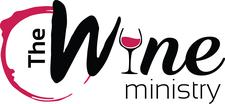 The Wine Ministry logo