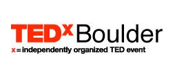 TEDxBoulder 2012