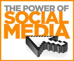 The Power of Social Media Marketing