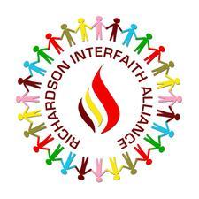 Richardson Interfaith Alliance logo