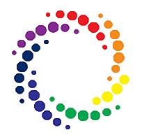 Pertubuhan Jaringan Pakar Berjaya logo