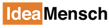 IdeaMensch Road Trip Sponsorships