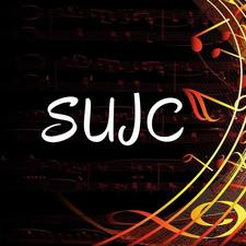 Swing Unlimited Jazz Club logo